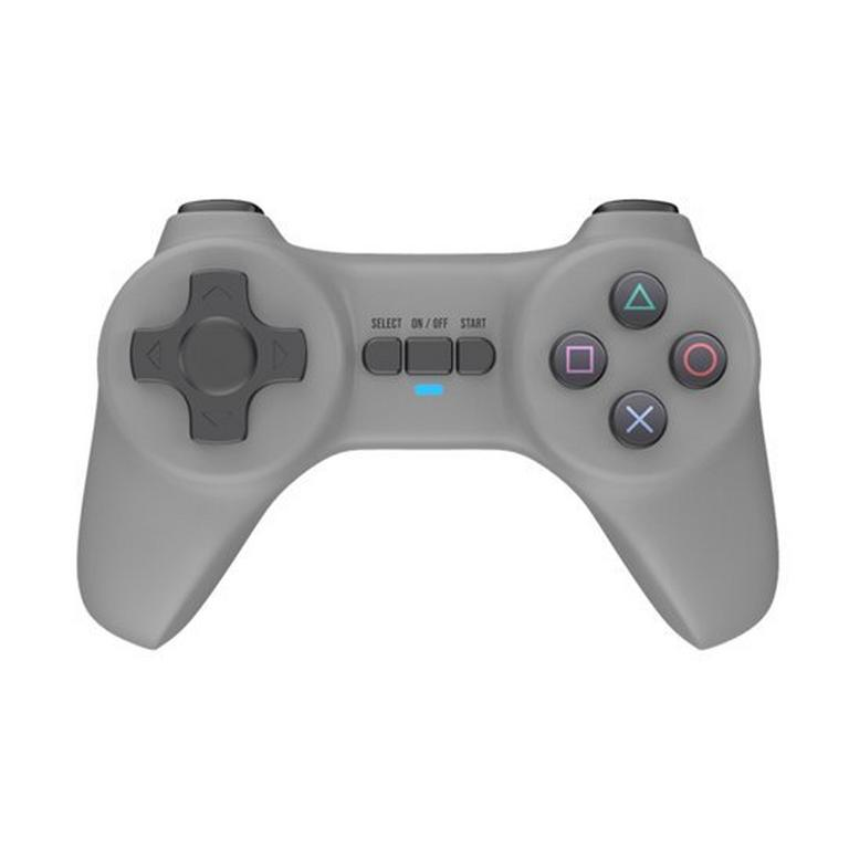 PlayStation Classic Wireless Controller | PlayStation | GameStop