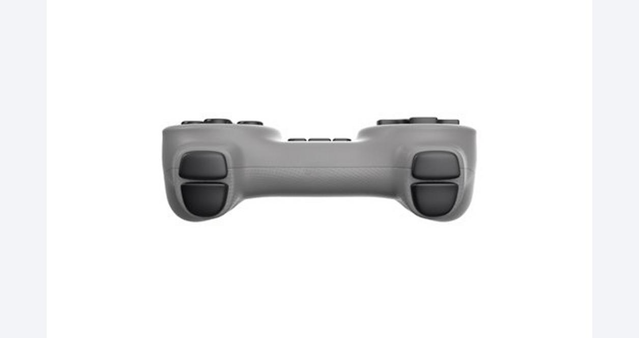 PlayStation Classic Wireless Controller