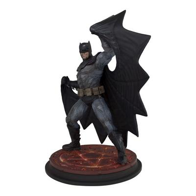 Batman Damned DC Heroes Statue Summer Convention 2019