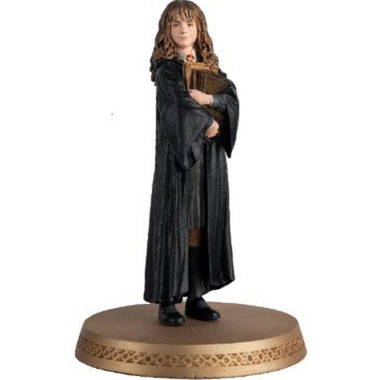 Harry Potter Hermione Granger Wizarding World Figurine Collection Figure