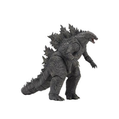 Godzilla 12 Inch HTT Godzilla 2019 Action Figure