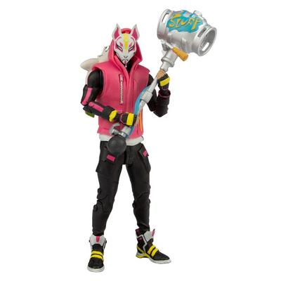 Fortnite Drift 7 inch Action Figure