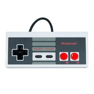 Nintendo NES Classic Edition Controller