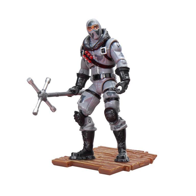 Fortnite Havoc Action Figure