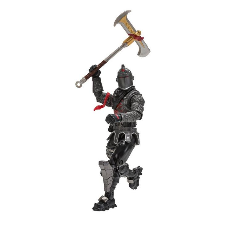 Fortnite Black Knight Builder Set