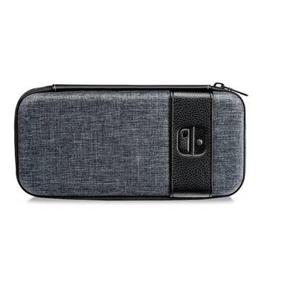 Switch Starter Kit - Elite Edition - Only at GameStop