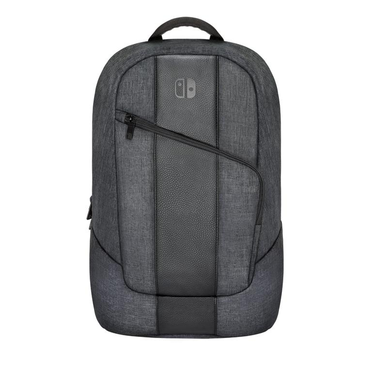 Elite Edition System Backpack for Nintendo Switch