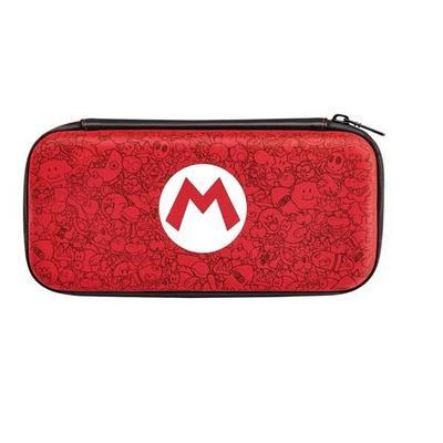 Nintendo Switch Mario Edition Starter Kit Only at GameStop