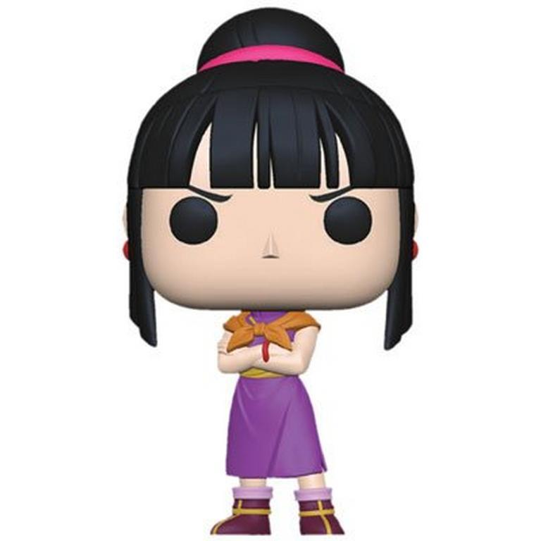 POP! Animation: Dragon Ball Z - Chi Chi (Series 6)