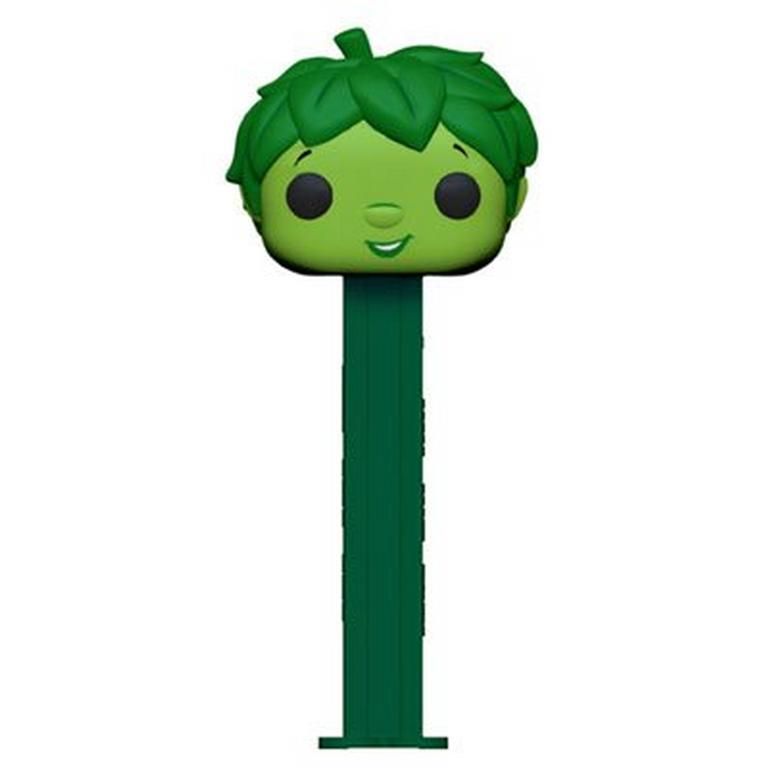 POP! Ad Icons: Green Giant Sprout