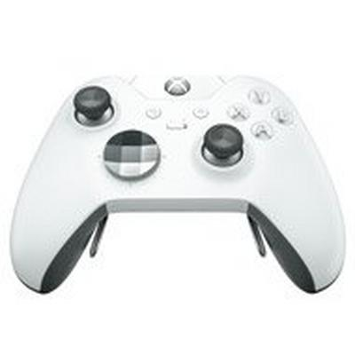 Xbox One Series 2 Elite Wireless Controller | Xbox One