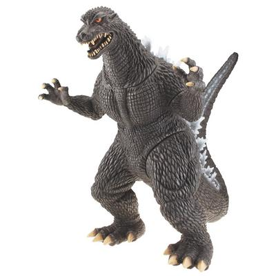 Godzilla: Classic 12 Inch Final Wars Figure