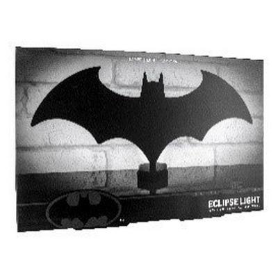 Light Batman Eclipse
