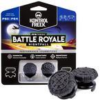 FPS Freek Battle Royale: Nightfall Performance Thumbsticks for PlayStation 4