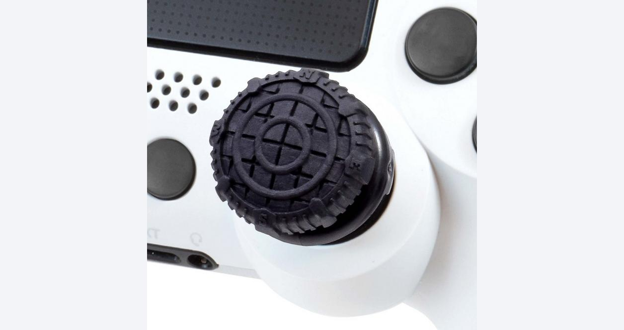 FPS Freek Battle Royale: Nightfall Performance Thumbsticks for PlayStation 4