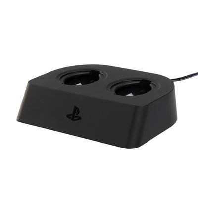 PS4 Move Controller Charging Dock