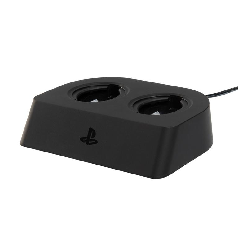 PlayStation Move Controller Charging Dock