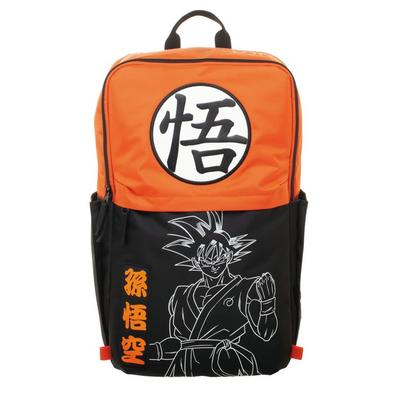 eb756aaadab7 Browse Bags & Travel | GameStop