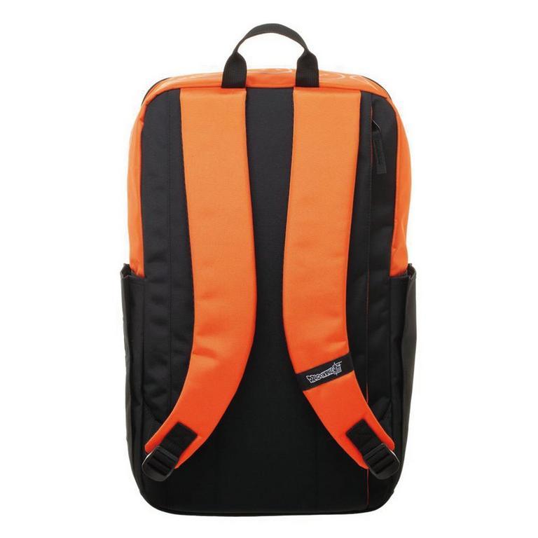 Dragon Ball Z Backpack