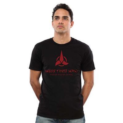 Star Trek Symbol T-Shirt