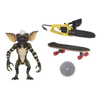 Gremlins Stripe Ultimate Action Figure