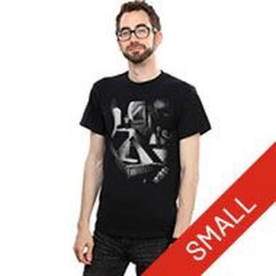 Labyrinth Maze T-Shirt