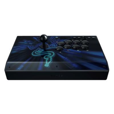 PlayStation 4 Panthera EVO Arcade Stick
