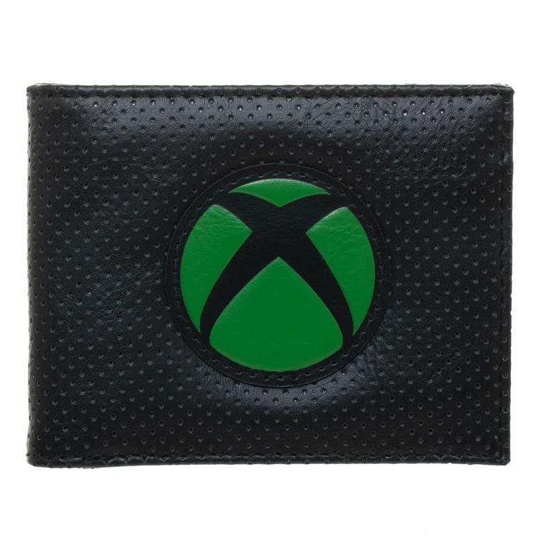 Xbox Wallet