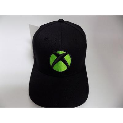 Xbox Baseball Cap