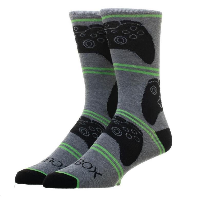 Xbox Socks