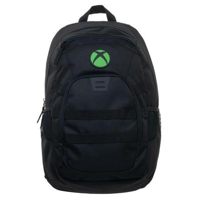 Xbox Backpack