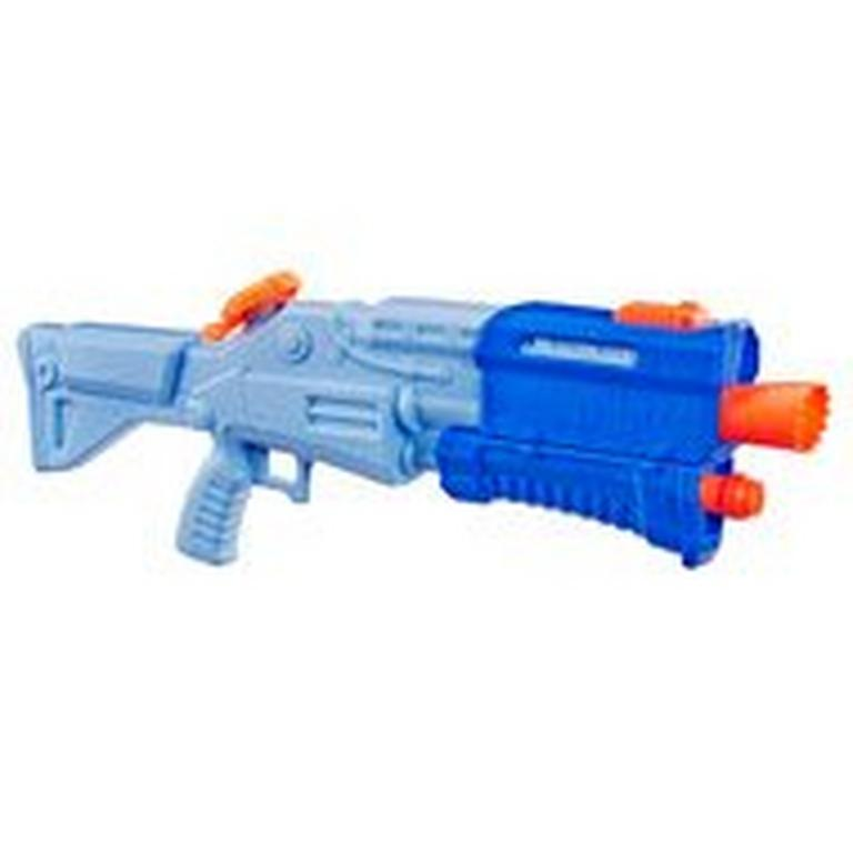 Nerf Super Soaker Fortnite TS-R Water Blaster