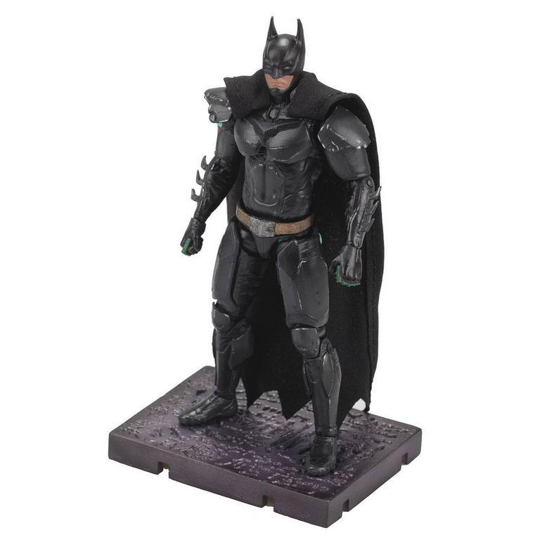 Figure Injustice 2 Batman 1/18