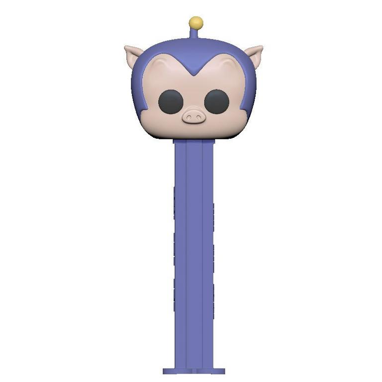 POP! PEZ: Looney Tunes Space Cadet