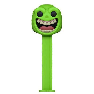 POP! PEZ: Ghostbusters Slimer