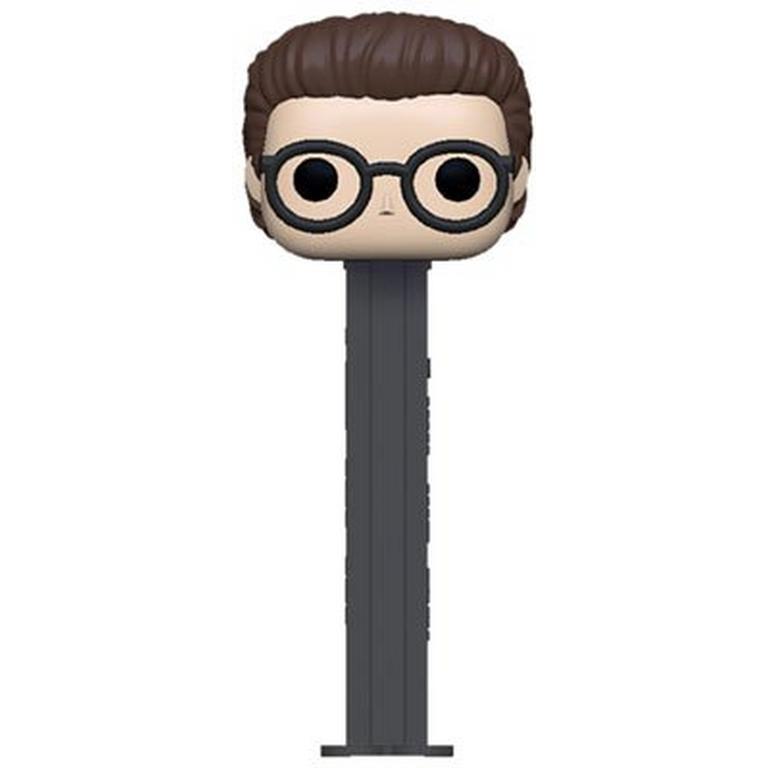 POP! PEZ: Ghostbusters - Dr. Egon Spengler