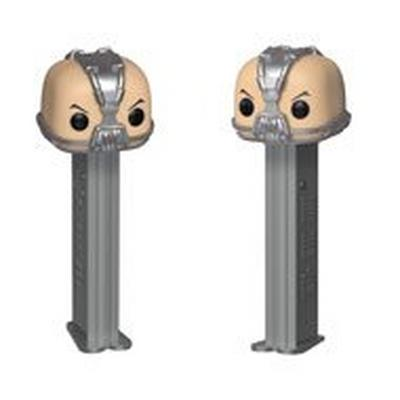POP! PEZ: DC The Dark Knight Bane