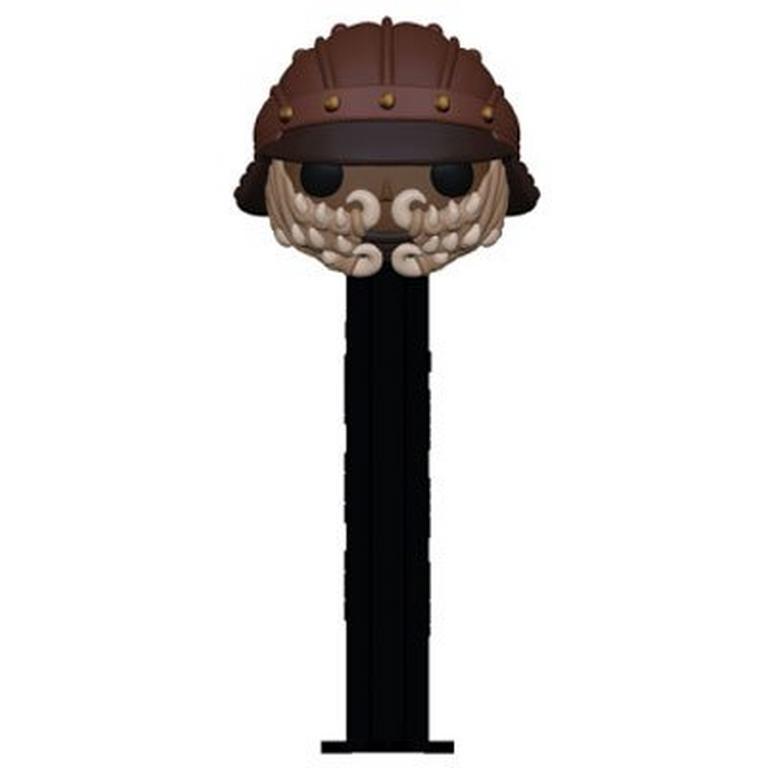 POP! PEZ: Star Wars - Lando