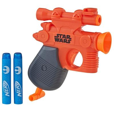 Nerf Star Wars Microshots (Assortment)