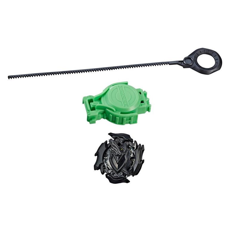 Beyblade SlingShock Starter (Assortment)