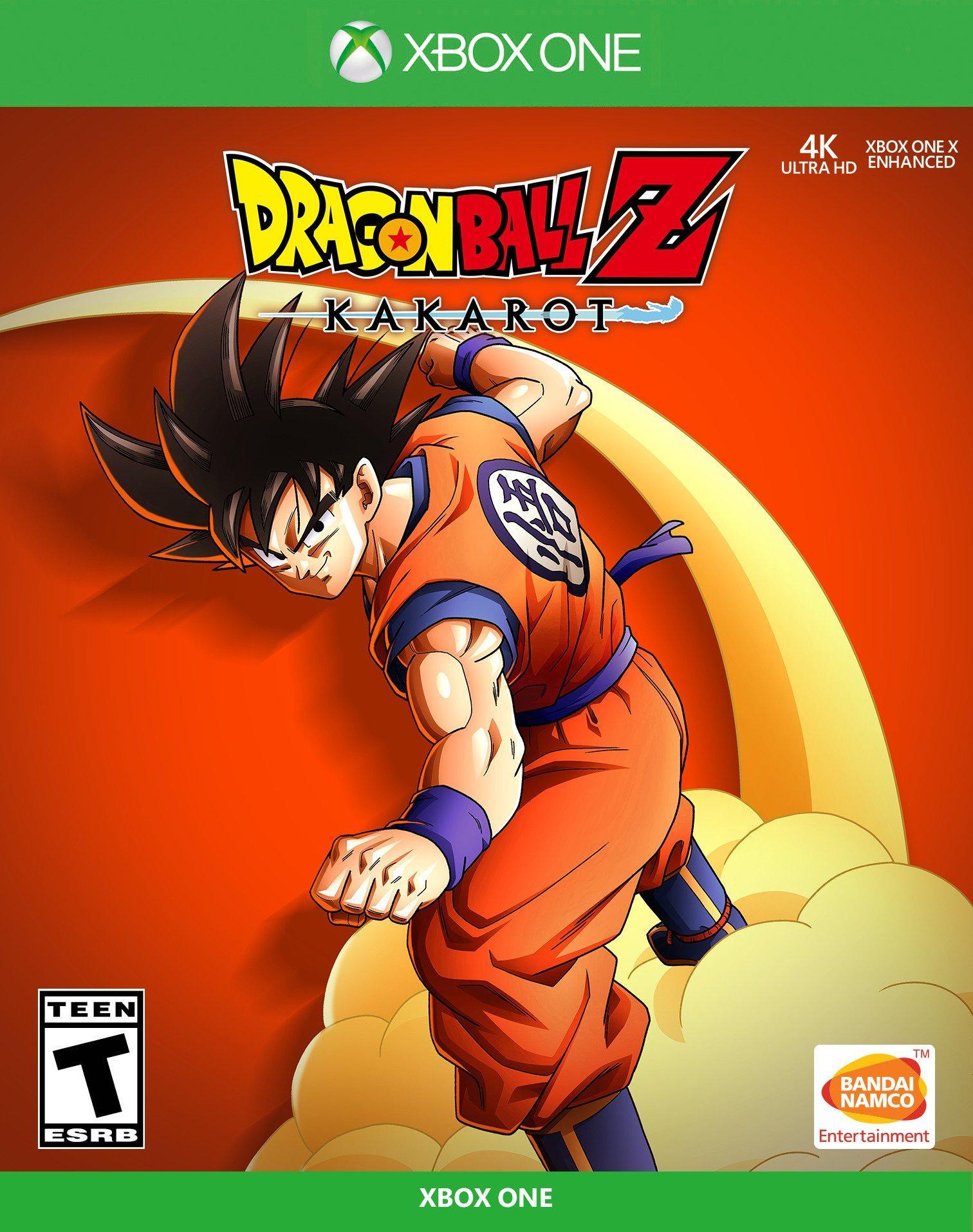 Dragon Ball Z Super Battle Power Level 299