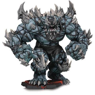 Dark Knights: Metal Batman The Devastator Statue