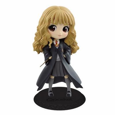 Harry Potter Hermione Granger Light Version Q posket
