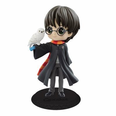 Harry Potter Light Version Q posket