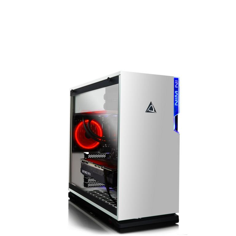CLX SET RTH9105M Core i7 PC