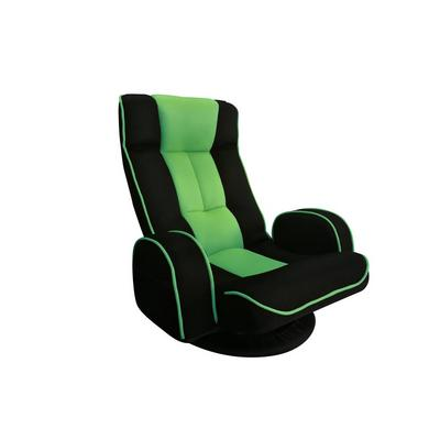 GameRider Commander Gaming Chair