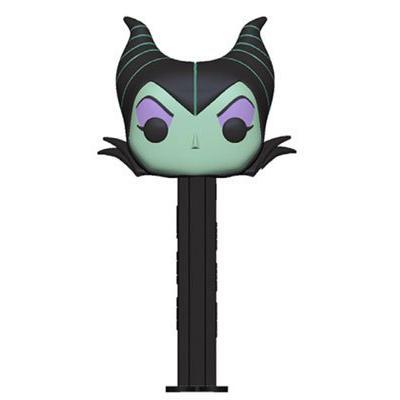 POP! PEZ: Disney Villains Maleficent