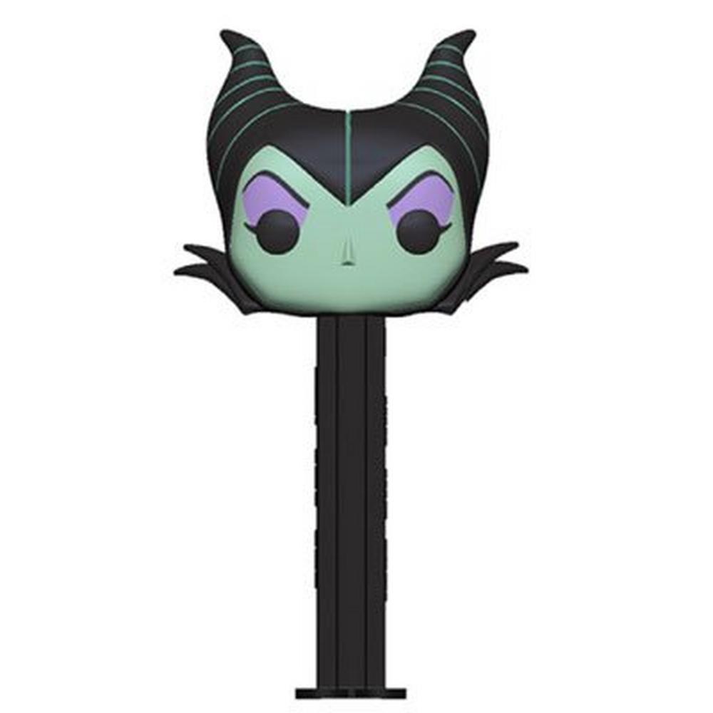 Maleficent Toys Hobbies Disney Villains 9 Plush Doll