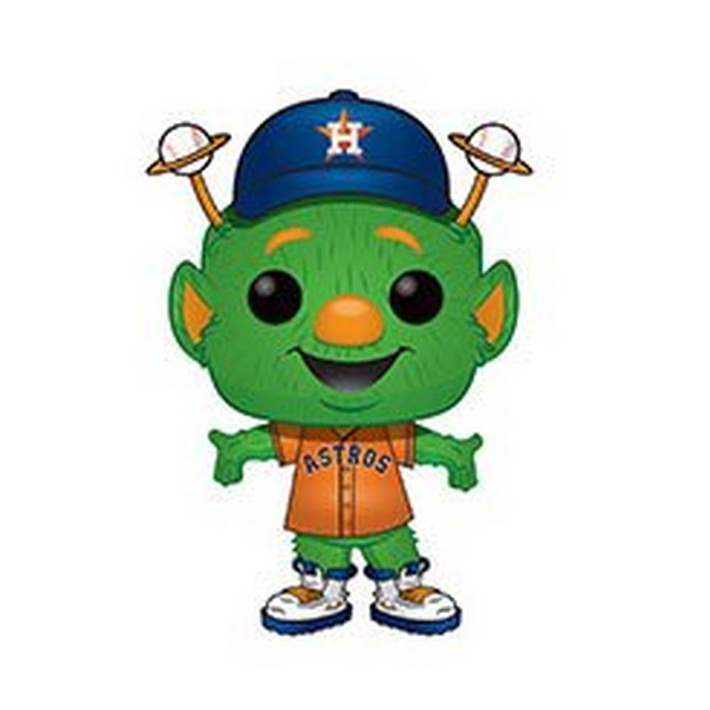 Sports & Outdoors (With images) | Astros, Houston astros, Mascot | 1000x1000