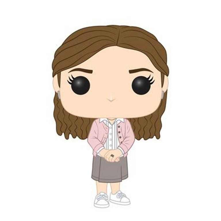 POP! TV: The Office - Pam Beesly